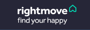 Image result for rightmove logo